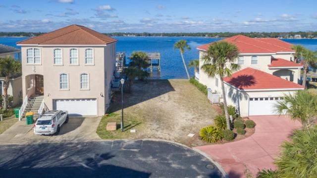 915 Lighthouse Road, Fort Walton Beach, FL 32547 (MLS #791812) :: Scenic Sotheby's International Realty