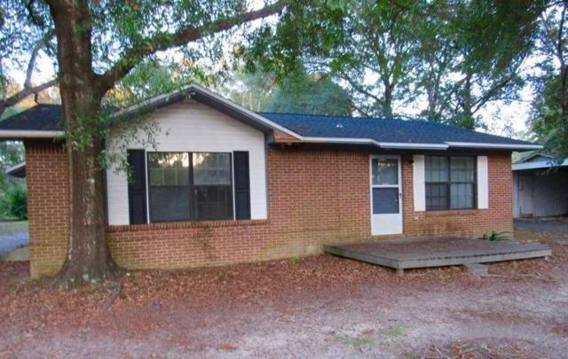 6430 Florida Avenue, Crestview, FL 32539 (MLS #791814) :: Scenic Sotheby's International Realty