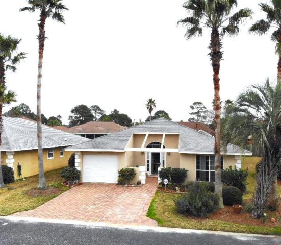 109 Hibiscus Lane, Miramar Beach, FL 32550 (MLS #791825) :: Classic Luxury Real Estate, LLC