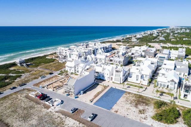 LL7 Robins Egg Court, Alys Beach, FL 32461 (MLS #791862) :: Scenic Sotheby's International Realty