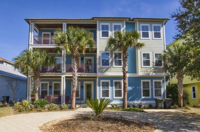18 Merri Way, Santa Rosa Beach, FL 32459 (MLS #791878) :: 30A Real Estate Sales