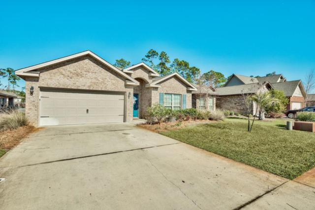 86 Pin Oak Loop, Santa Rosa Beach, FL 32459 (MLS #791909) :: Scenic Sotheby's International Realty
