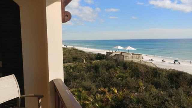 2 Spanish Town Court, Rosemary Beach, FL 32461 (MLS #791943) :: ENGEL & VÖLKERS