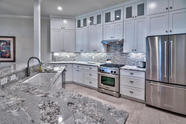 5268 Tivoli Way #5268, Miramar Beach, FL 32550 (MLS #791950) :: Classic Luxury Real Estate, LLC