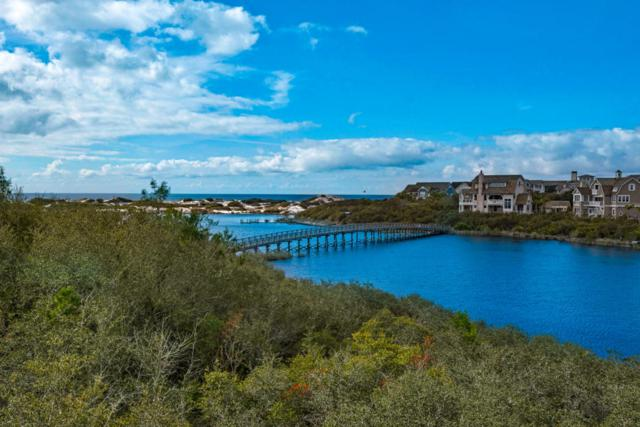 189 Gulf Bridge Lane, Watersound, FL 32461 (MLS #791968) :: Somers & Company