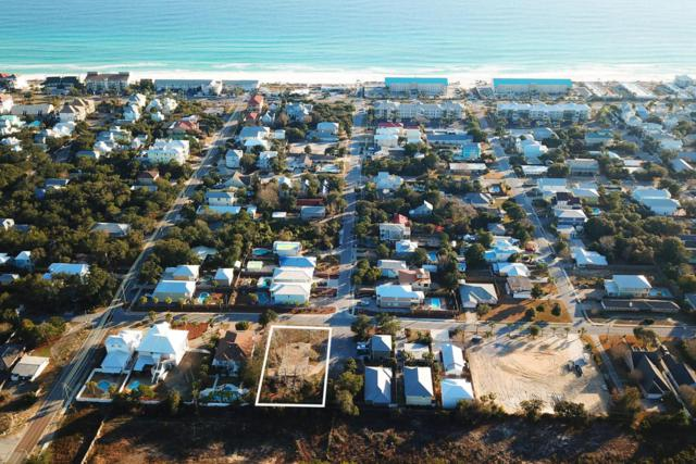 4575 Luke Avenue, Destin, FL 32541 (MLS #791969) :: Somers & Company