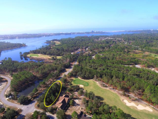 1601 Meadow Lark Way, Panama City Beach, FL 32413 (MLS #791977) :: Engel & Volkers 30A Chris Miller