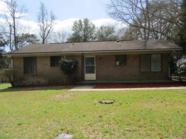 1989 E First Avenue, Crestview, FL 32539 (MLS #791996) :: Scenic Sotheby's International Realty