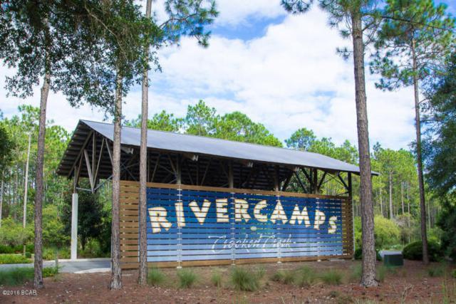 8601 Preservation Drive, Panama City Beach, FL 32413 (MLS #791997) :: Scenic Sotheby's International Realty