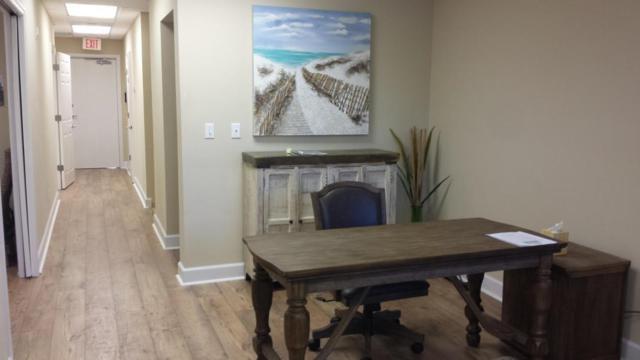 1732 W 30A #102, Santa Rosa Beach, FL 32459 (MLS #792025) :: Scenic Sotheby's International Realty