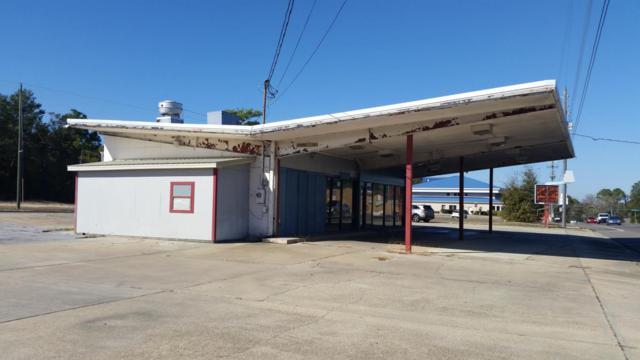 73 N John Sims Parkway, Valparaiso, FL 32580 (MLS #792038) :: Coast Properties