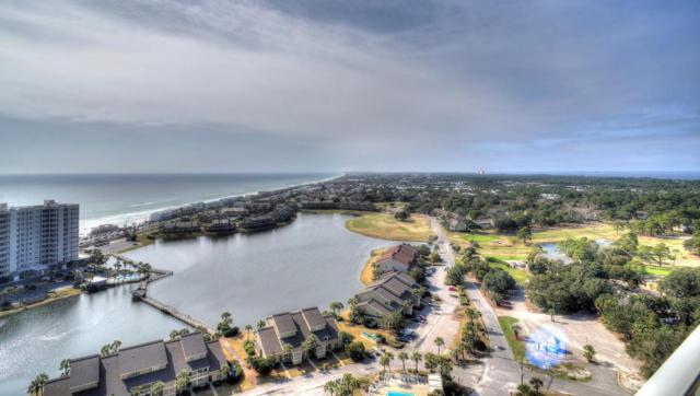 122 Seascape Drive #2102, Miramar Beach, FL 32550 (MLS #792058) :: The Premier Property Group