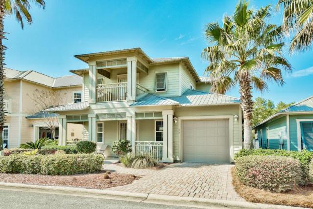 73 Saint Simon Circle, Miramar Beach, FL 32550 (MLS #792070) :: The Premier Property Group