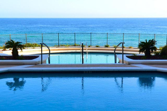 56 Blue Mountain Road Unit B307, Santa Rosa Beach, FL 32459 (MLS #792090) :: Scenic Sotheby's International Realty
