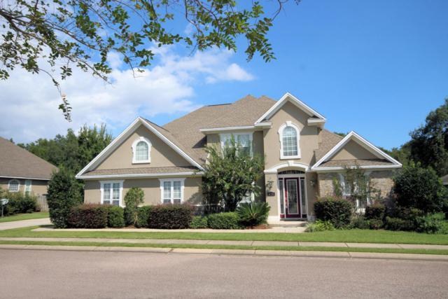 1055 Roxanna Road, Fort Walton Beach, FL 32547 (MLS #792113) :: ResortQuest Real Estate