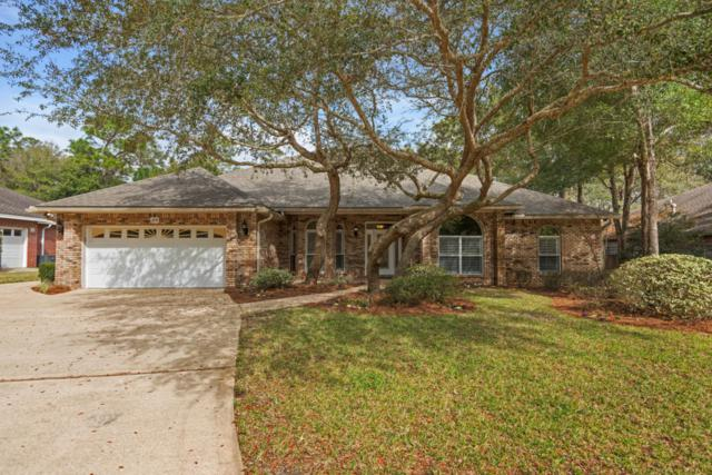215 Sweetwater Run, Niceville, FL 32578 (MLS #792144) :: RE/MAX By The Sea