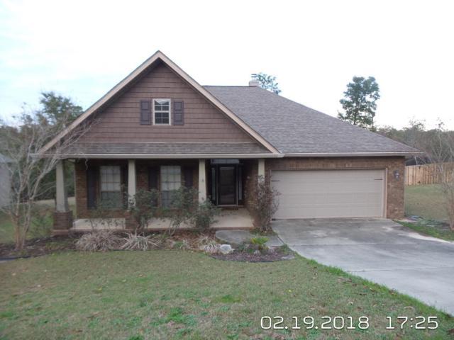 608 Red Fern Road, Crestview, FL 32536 (MLS #792157) :: 30A Real Estate Sales