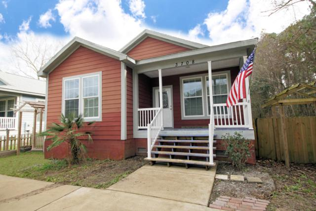 3708 1st Street, Destin, FL 32541 (MLS #792197) :: RE/MAX By The Sea