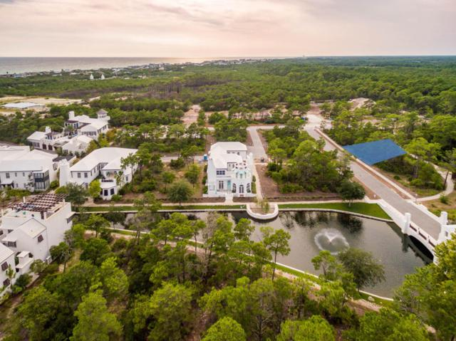 350 N Somerset Street, Alys Beach, FL 32461 (MLS #792204) :: RE/MAX By The Sea