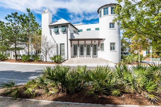 251 N Somerset Street, Alys Beach, FL 32461 (MLS #792211) :: 30a Beach Homes For Sale