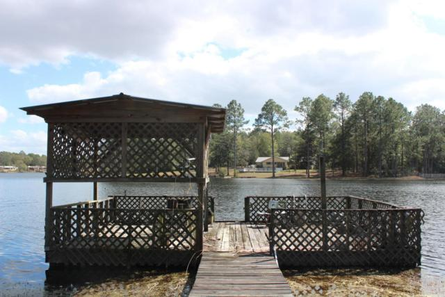 214 Juniper Island Drive, Defuniak Springs, FL 32433 (MLS #792215) :: RE/MAX By The Sea