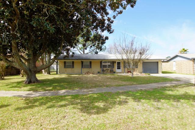 318 Sikes Circle, Fort Walton Beach, FL 32548 (MLS #792267) :: RE/MAX By The Sea