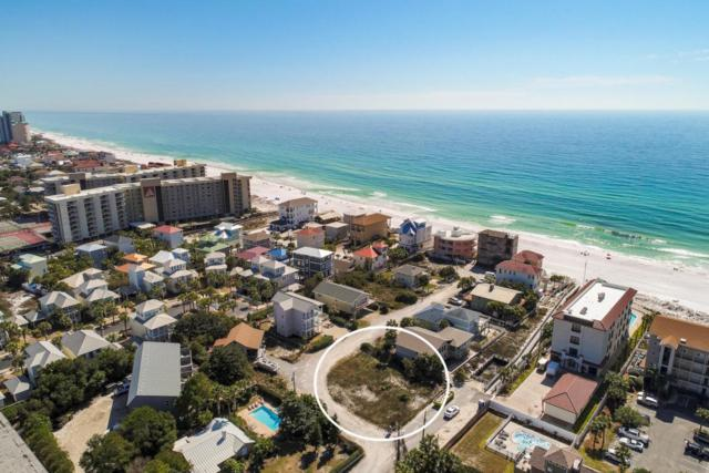 148 Norwood Drive, Miramar Beach, FL 32550 (MLS #792292) :: ResortQuest Real Estate