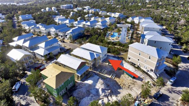 Lot 144 Gulfview Circle, Santa Rosa Beach, FL 32459 (MLS #792310) :: Scenic Sotheby's International Realty