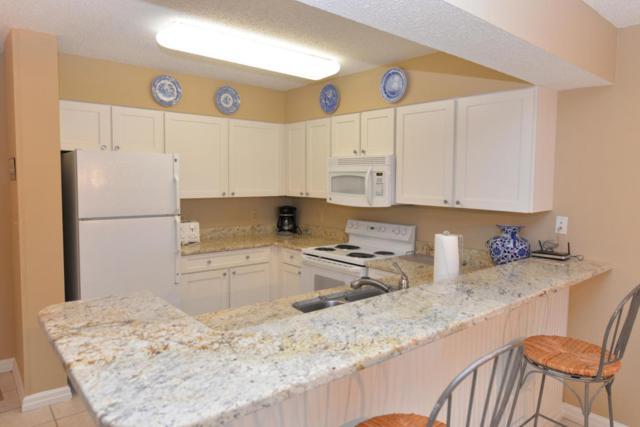 1002 E Highway 98 #116, Destin, FL 32541 (MLS #792333) :: Coast Properties