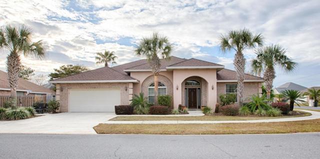533 Avalon Boulevard, Miramar Beach, FL 32550 (MLS #792359) :: Scenic Sotheby's International Realty