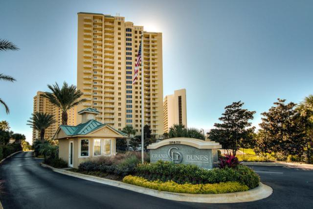 221 Scenic Gulf Drive #130, Miramar Beach, FL 32550 (MLS #792397) :: Scenic Sotheby's International Realty