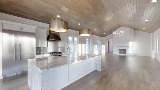 68 Tresca Drive, Santa Rosa Beach, FL 32459 (MLS #792416) :: Scenic Sotheby's International Realty