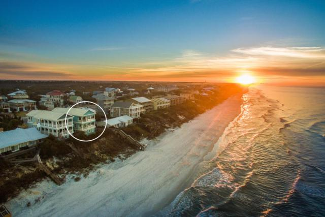 8034 E Co Highway 30-A, Seacrest, FL 32461 (MLS #792434) :: Keller Williams Realty Emerald Coast