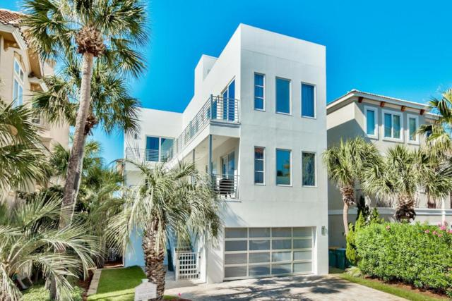 33 Caicos Cay, Destin, FL 32541 (MLS #792446) :: Classic Luxury Real Estate, LLC