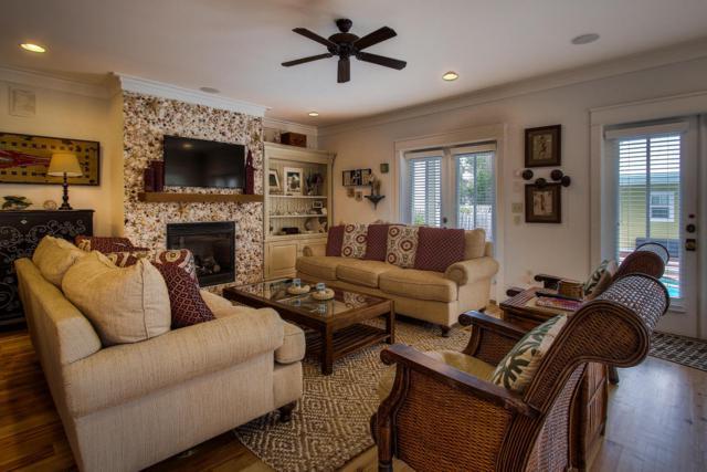 91 Barracuda Street, Destin, FL 32541 (MLS #792464) :: Scenic Sotheby's International Realty
