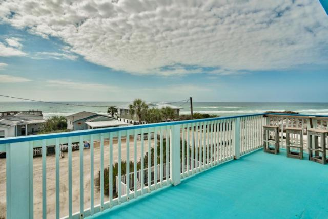 79 Emerald Cove Lane, Inlet Beach, FL 32461 (MLS #792698) :: Keller Williams Realty Emerald Coast