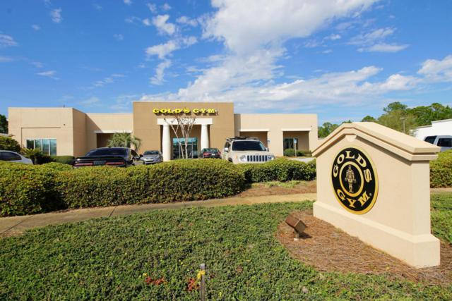 12200 Us-98, Destin, FL 32550 (MLS #792827) :: Somers & Company