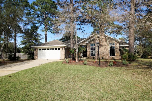 55 Norwich Circle, Niceville, FL 32578 (MLS #792882) :: ResortQuest Real Estate