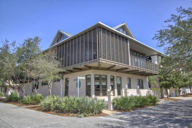 8 St George's Lane, Rosemary Beach, FL 32461 (MLS #792898) :: Engel & Volkers 30A Chris Miller