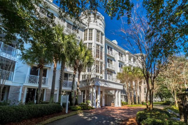 9700 Grand Sandestin Boulevard Unit 4125, Miramar Beach, FL 32550 (MLS #792956) :: ResortQuest Real Estate