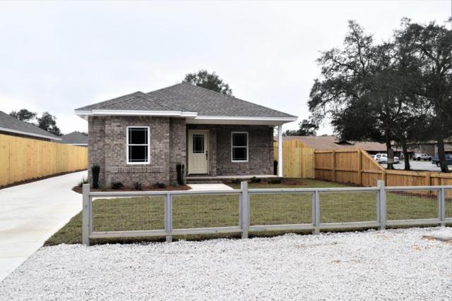 4604 Range Road, Niceville, FL 32578 (MLS #792970) :: ResortQuest Real Estate