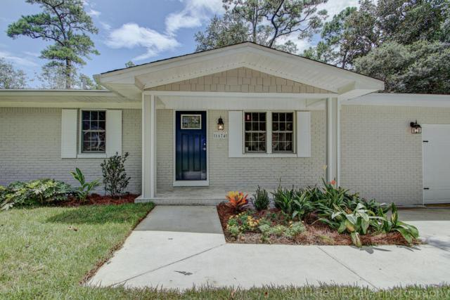 1674 19th Street, Niceville, FL 32578 (MLS #792972) :: ResortQuest Real Estate