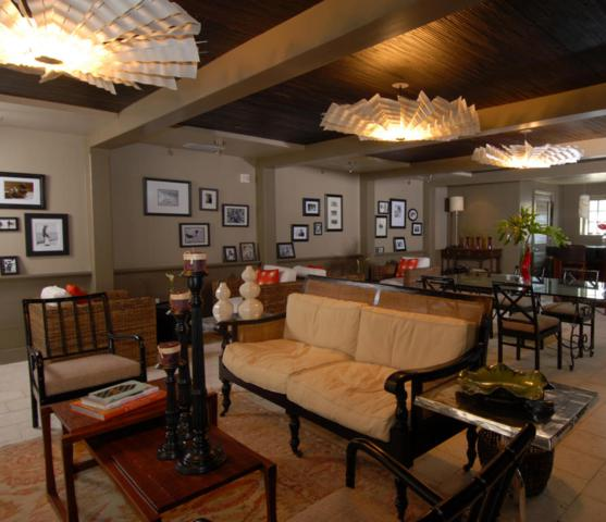 136 Georgetown Avenue 1B.2, Panama City Beach, FL 32413 (MLS #792973) :: Somers & Company