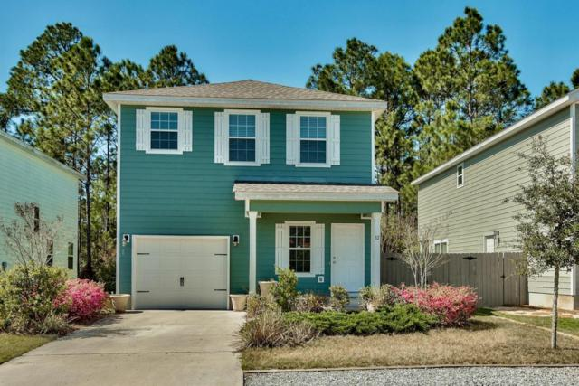 82 Mosaic Oaks Circle, Santa Rosa Beach, FL 32459 (MLS #792984) :: ResortQuest Real Estate