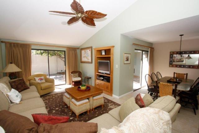 454 Linkside Place Unit # 454, Miramar Beach, FL 32550 (MLS #792991) :: ResortQuest Real Estate