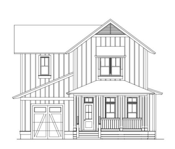 TBD Gulfview Circle, Santa Rosa Beach, FL 32459 (MLS #793205) :: ResortQuest Real Estate