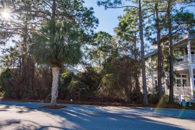 113 Parkshore Drive, Panama City Beach, FL 32413 (MLS #793206) :: RE/MAX By The Sea