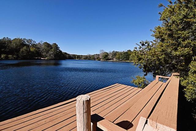 59 W Gne Court, Freeport, FL 32439 (MLS #793224) :: ResortQuest Real Estate