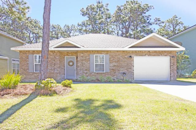 155 Rivercrest Circle, Santa Rosa Beach, FL 32459 (MLS #793227) :: ResortQuest Real Estate