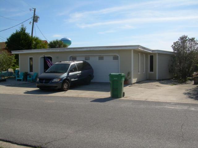 316 Bream Avenue, Fort Walton Beach, FL 32548 (MLS #793236) :: Classic Luxury Real Estate, LLC
